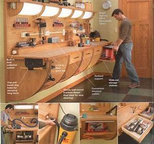 25+ unique Reloading bench ideas on Pinterest Reloading