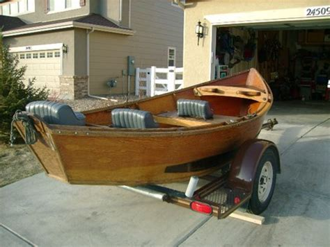 Drift Boats For Sale Craigslist by Boats For Sale For Sale