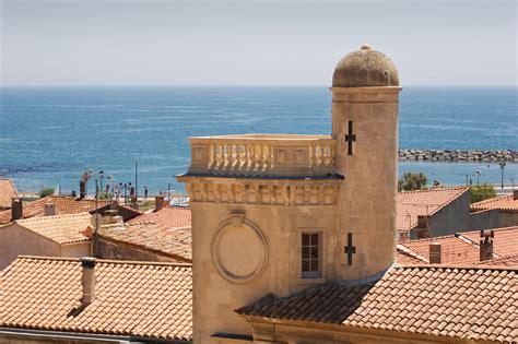 chambre d hotes saintes maries de la mer maison d hote sainte de la mer ventana