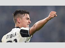 Dybala flirts with Real Madrid with a Cristiano Instagram