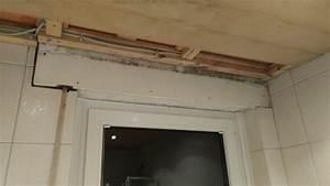 Fenster Erneuern Altbau : sanierung rolladenkasten bauanleitung zum selberbauen ~ A.2002-acura-tl-radio.info Haus und Dekorationen