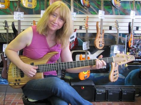 Bass Number 32 Alembic Epic 5-string Bass - 101 Basses