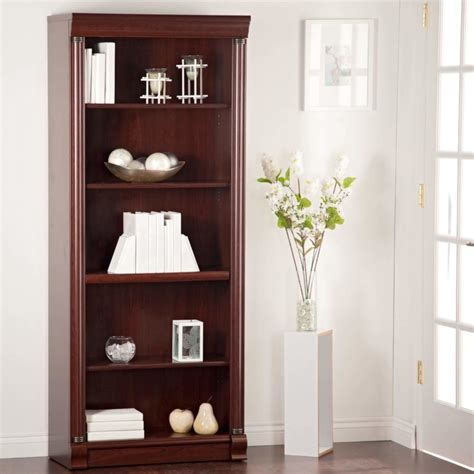 types of bookcases ultimate buyers guide