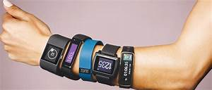 Guide to the Be... Fitness Tracker
