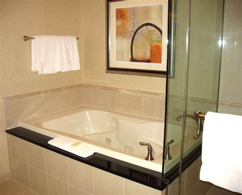 accommodation tub hotel plumbing fixtures 171 hotel wholesale furniture supplier