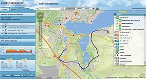 The Road Ahead For Arcgis