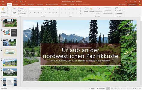 ms office kaufen screenshot microsoft powerpoint 2016 ms office kaufen de