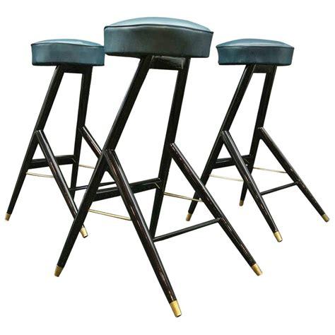 italian set  bar stools bar stools bar stools
