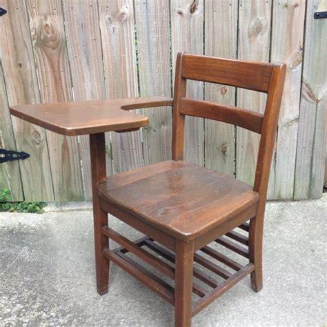 images  desk wooden  pinterest antique