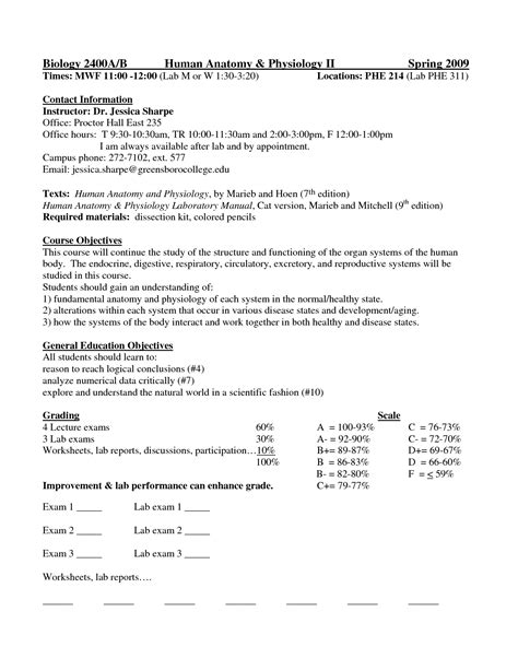 images  human anatomy worksheets printable
