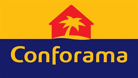 Le Conforama conforama codes promo et r 233 ductions pour conforama