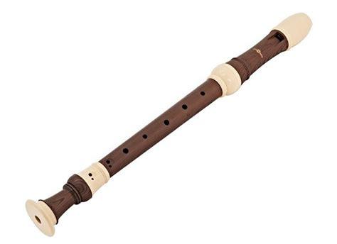 Ansambel melodi adalah alat musik yang digunakan dan digunakan untuk memainkan serangkaian suara yang merupakan melodi lagu. Termasuk Alat Musik Apakah Recorder Dan Suling Jelaskan - Berbagai Alat