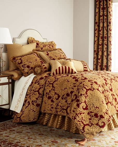 austin horn collection bellissimo bedding