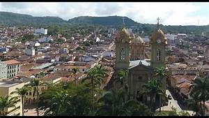 El Socorro Santander Colombia