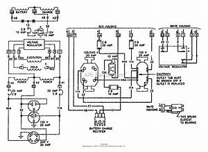 Dayton Wiring Diagrams