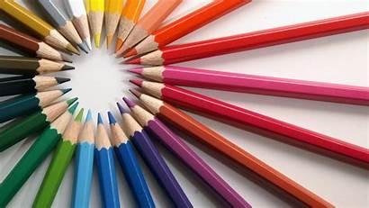 Colorful Desktop Pixelstalk