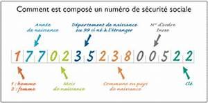 Numero Immatriculation En Cours : s curit sociale ~ Medecine-chirurgie-esthetiques.com Avis de Voitures