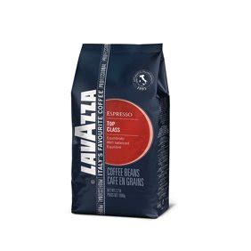 Was only able to find it at amazon. Cafe Don Pablo Subtle Earth Organic Honduran Marcala Medium-Dark Roast Whole Bean Coffee, 5 lbs ...