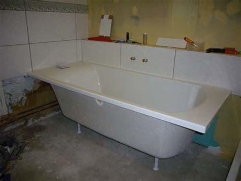 mon projet de salle de bain complet 305 messages page 6