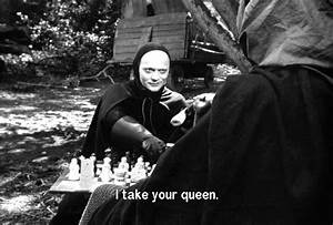 The Seventh Seal Photos - The Seventh Seal Images: Ravepad ...