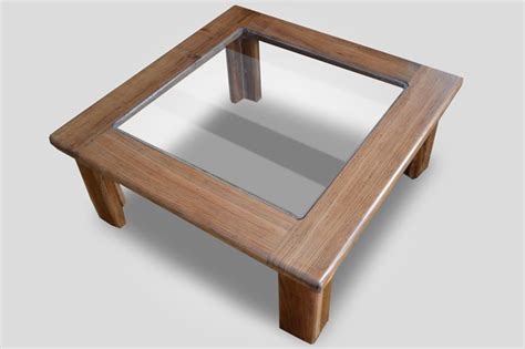 Coffee Tables Ideas: square glass top coffee table design ideas Square Glass Coffee Table