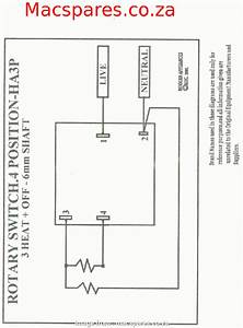 Geyser Thermostat Wiring Diagram South Africa Top Wiring