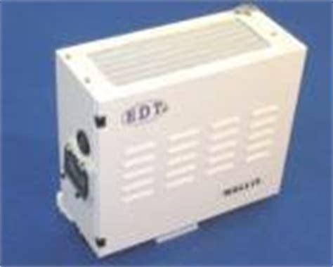groupe frigorifique pour chambre froide occasion chauffe inox industriel groupe froid monobloc