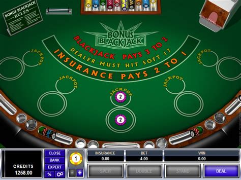 Benefits Of Playing On A Multi Software Casino Platform