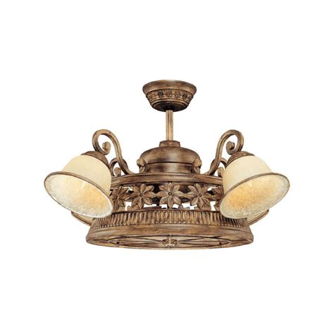D Ceiling Fans by Savoy House Biloxi Ceiling Fan D Lier Light Driftwood Ebay
