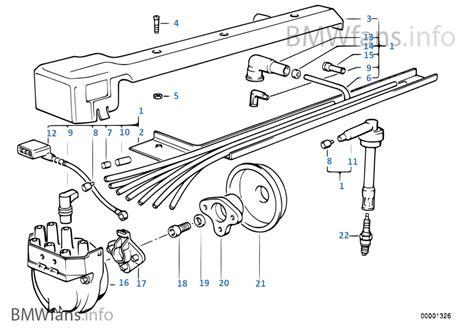bmw m5 up wiring diagrams wiring diagram schemes