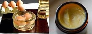 Недорогая и эффективная мазь против грибка