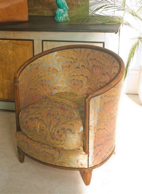 art deco armchair 1920 armchair reading armchchair
