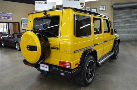 View detailed specifications of vehicles for free! 2017 Mercedes-Benz G63 AMG for sale in Huntington Station, NY