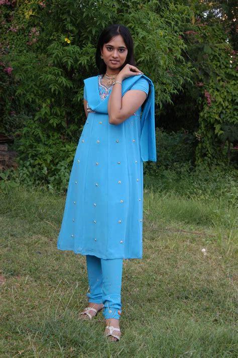 sundari sanmugam cute stills chennai fans tamil actress