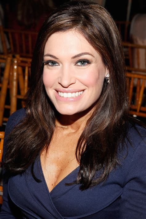 kimberly guilfoyle kimberly guilfoyle  douglas