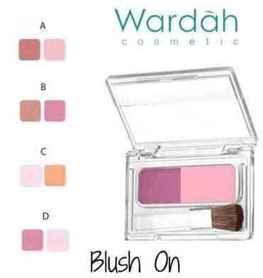 Harga Blush Merk Lokal 15 merk blush on lokal yang bagus dan tahan lama