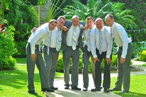 Green Wedding Shoes Wedding