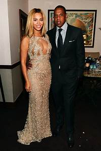 beyonce celebrates launch documentary quotlife is but a dream With jay z beyonce documentary