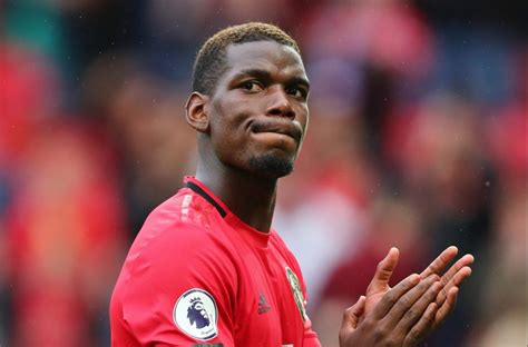 Paul pogba childhood and early life. Paul Pogba still unsure about Manchester United future despite starring in Chelsea victory ...