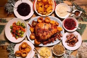 christmas dinner taste test reveals best value for money supermarket and it includes 163 10