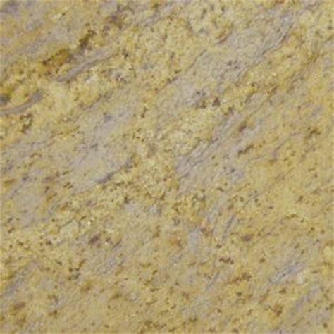 colonial granite amf brothers granite