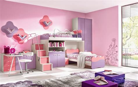 room decoration for ideas 20 39 s bedroom decorating ideas