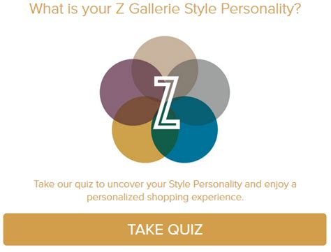 Driving Ecommerce Revenue With Quizzes And How To Do It