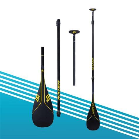 Naish Paddle Performance Vario RDS 3 Piece
