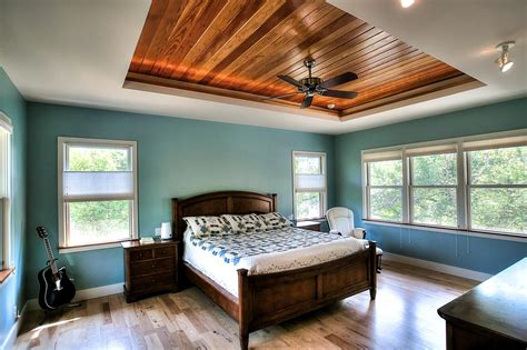 tray ceiling paint ideas modern ceiling design the
