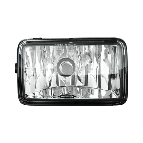 ford f150 fog lights replace ford f 150 2016 replacement fog light