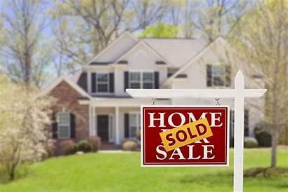 Market Housing Medium
