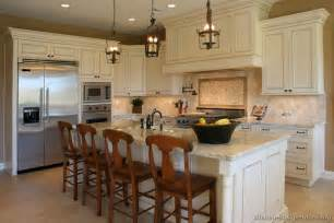 kitchen cabinet island ideas kitchen chairs where to buy kitchen chairs