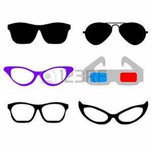 Aviator Sunglasses Clipart   Clipart Panda - Free Clipart ...