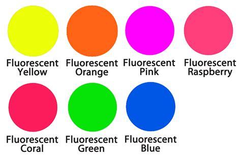 fluorescent colors siser easyweed heat trasnfer vinyl rhinestone depot